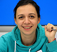 Ekaterina Sherer