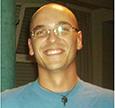 Manuel Semitiel