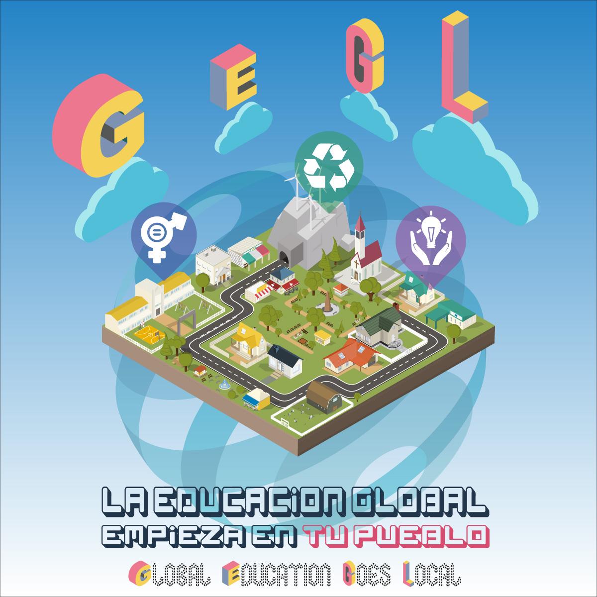 GEGL_facebook