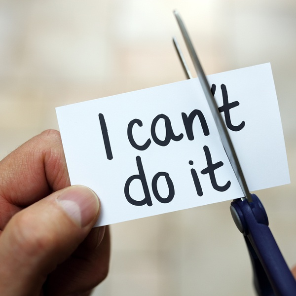 De la idea a la acción… ¿cómo motivarse?
