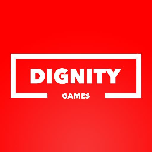 Juegos para la dignidad