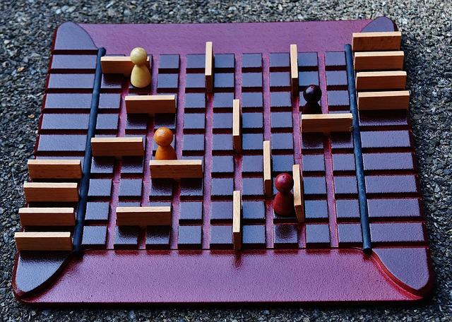 """Los juegos de mesa """"estimulan las habilidades matemáticas tempranas"""""""
