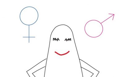 """Curso formación de formadores """"New Genderation"""""""