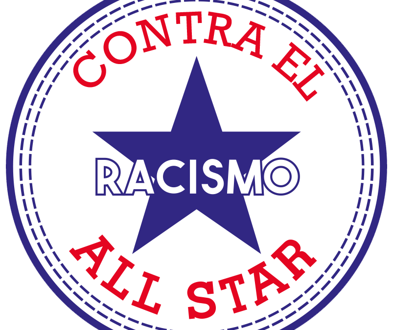 Actividades (STAR – Stand together against racism)
