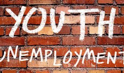 Determinantes del desempleo juvenil de larga duración