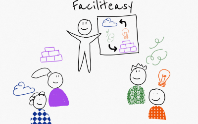 Call for partners Faciliteasy TC