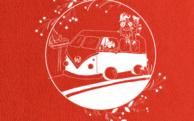 Descarga del Manual «Viaje: Involucrando a los jóvenes en la educación y la acción por la igualdad de género y contra la violencia de género»