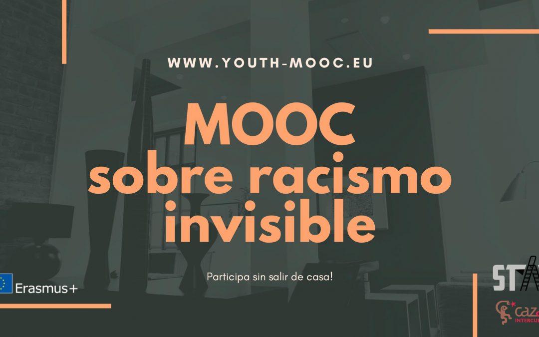 ¡INSCRÍBETE EN NUESTRO MOOC!